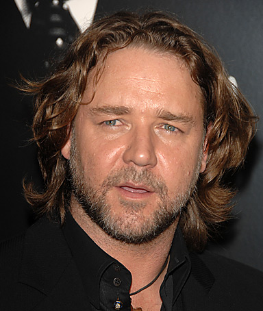 Russell Crowe's non-conformity opened doors for other Oz larrikins on the world stage.